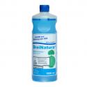 DreiNatura- čistič povrchu