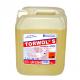 TORWOL S