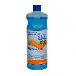 NEOfris citrus+ Alkoholový čistící prostředek