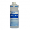 Hexawol- dezinfekční prostředek