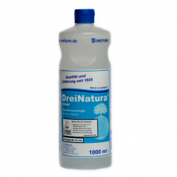 DreiNatura clear- čistič povrchu