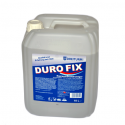 DURO fix