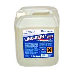 LINO Rein Plus