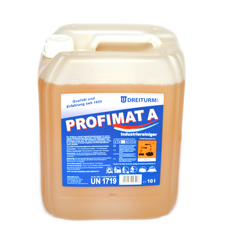 PROFIMAT A