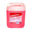 AMIDOCID koncentrát intenzivního sanitárního čistícího prostředku