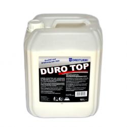 DURO TOP