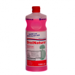 DreiNatura - Sanitární čistící prostředek