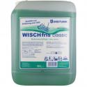 WISCHfris classic - péče a mytí podlah