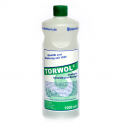 Torwol