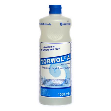 TORWOL A