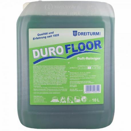 DURO Floor